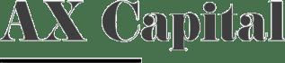 AX Capital LLC
